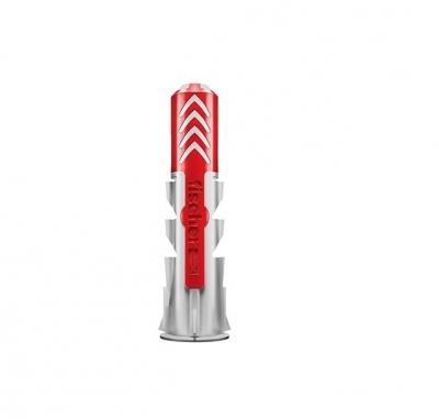 Kołek rozporowy duopower 8x40 - 100 szt (555008)