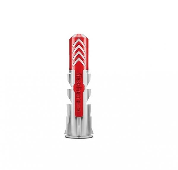 Kołek rozporowy FISCHER duopower 8x40 - 100 szt (555008)