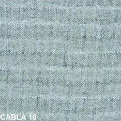 A-CABLA 10