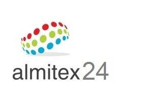 Almitex24