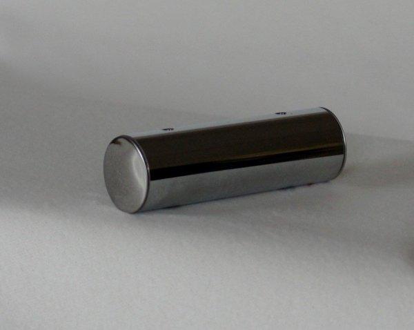 NOGA MEBLOWA CHROM FI - 40/200 W