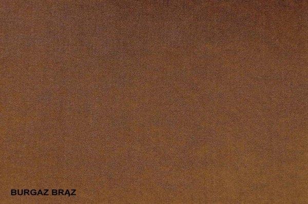 Burgaz