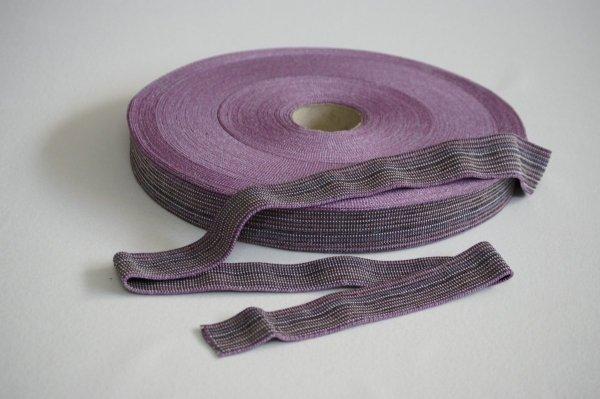 Pas tapicerski elastyczny 50