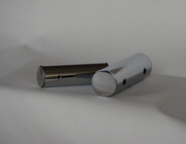 NOGA MEBLOWA CHROM FI - 40/100 W