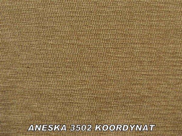 3502 Koordynat