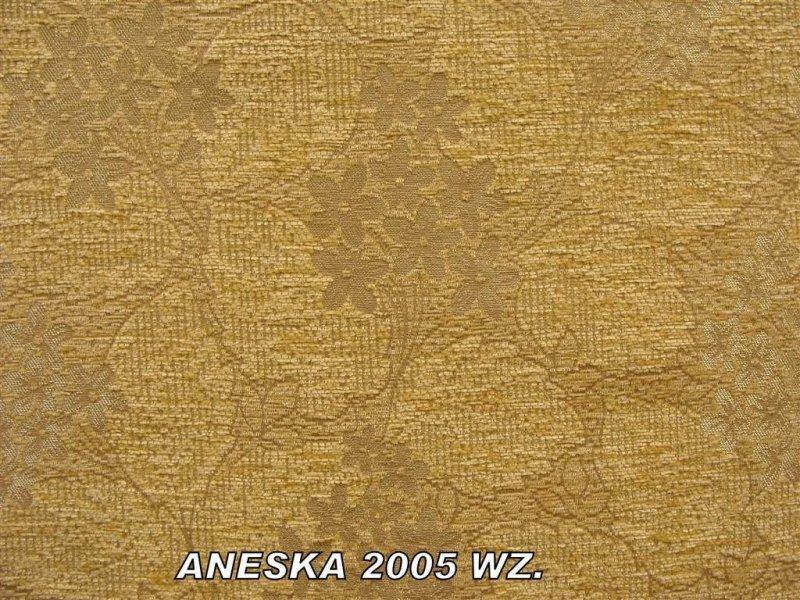 2005 Wzór