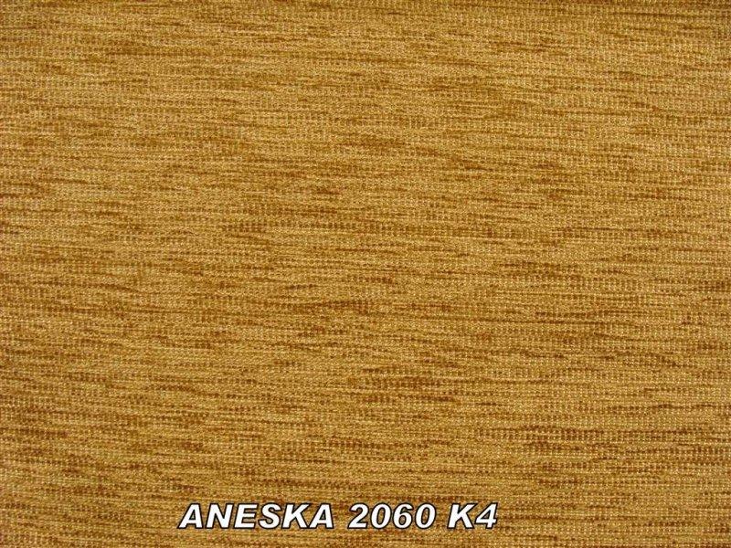 2060 Koordynat