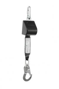 Urządzenia samohamowne ROLEX AH 210