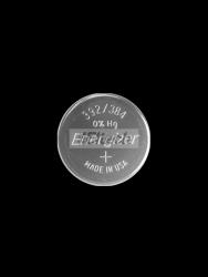 ENERGIZER BATERIA 392/384 ZEGARKOWA LR41
