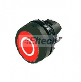 PRZYCISK STEROWNICZY RD-10-S 001943
