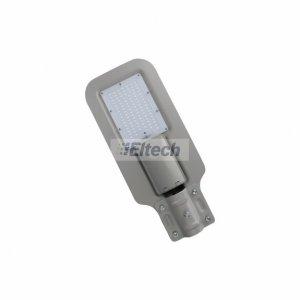 LAMPA ULICZNA LED KLARK 2 100W 10000lm NW 230V