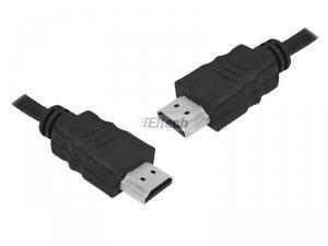 KABEL HDMI-HDMI 2M 4K V2.0 LXHD162