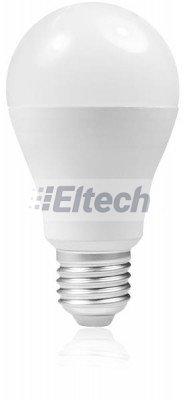 LED 15W E27