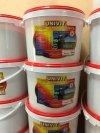 UNIVIT dla krów mlecznych