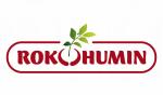 Wyniki zastosowania produktu ROKOHUMIN