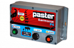 Elektryzator PASTER P4 3,6J