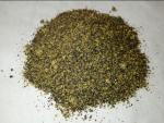 Śruta rzepakowa zanęta dla ryb 1kg