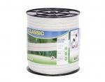 Taśma CLASSIC 200m, 40mm