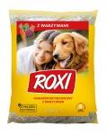 Makaron ROXI z warzywami 3kg