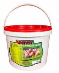 UNIVIT dla warchlaków 10kg