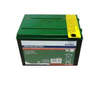 Bateria sucha 9V/55Ah FARMA