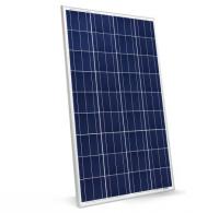 Panel solarny 100W