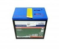 Bateria alkaliczna 9V/175Ah FARMA