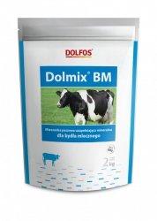 Dolmix BM 10kg