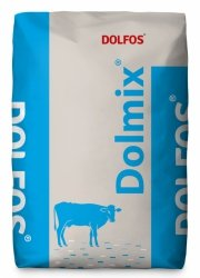 Dolmix BZ 2+ - 2kg
