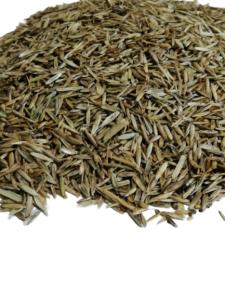 Nasiona mieszanki traw łąkowych 1kg