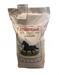Mieszanka koń wszechstronny 25kg