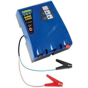 Elektryzator Corral A5000