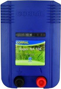 Elektryzator Corral NA 100 DUO