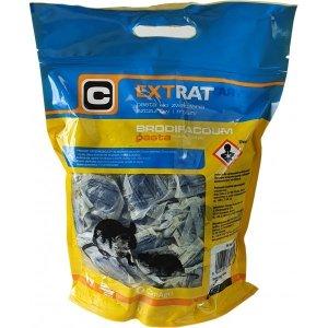 Extrat pasta niebieska 3kg
