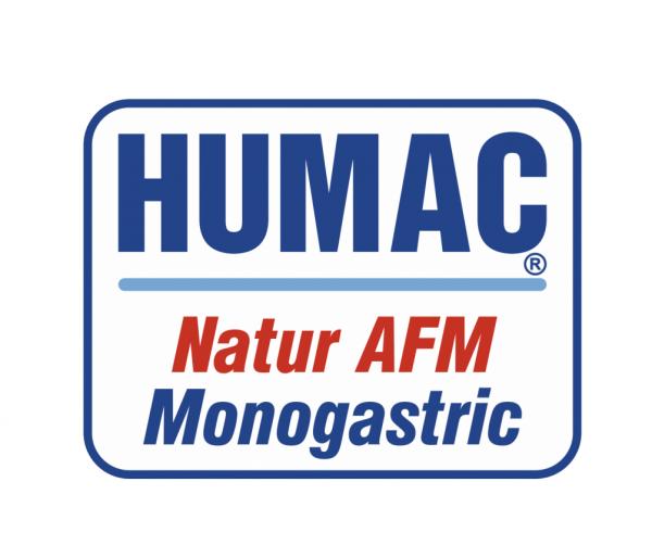 HUMAC® Natur AFM Monogastric