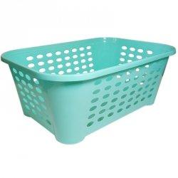Koszyczek plastikowy OLIVE 4