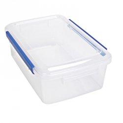 Pojemnik plastikowy do przechowywania 13,5L