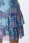 Trapezowa-sukienka-plus-size-WERONA-zwiewna-niebieska-material