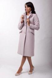Klasyczna dyplomatka Model PLA028 Pink