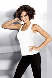Top Model DP 1100-002 White