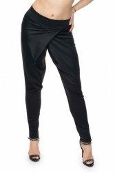 Spodnie Damskie Model 0106 Black