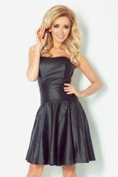 Sukienka Model 83-2 Black