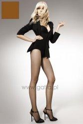 Rajstopy Model Laura 20 Golden