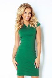 Sukienka Model 132-5 Green
