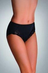 Figi Model Venus Black