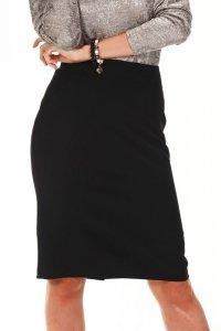 Spódnica Model 154 Black