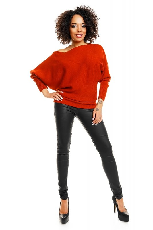 Sweter model 70003 Ruddy
