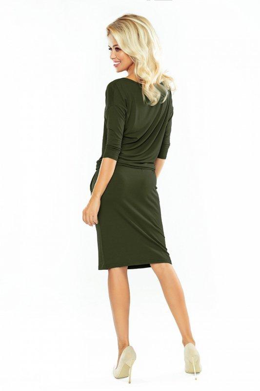 sportowa-sukienka-damska-odziez-damska-online-sklep-internetowy-tyl