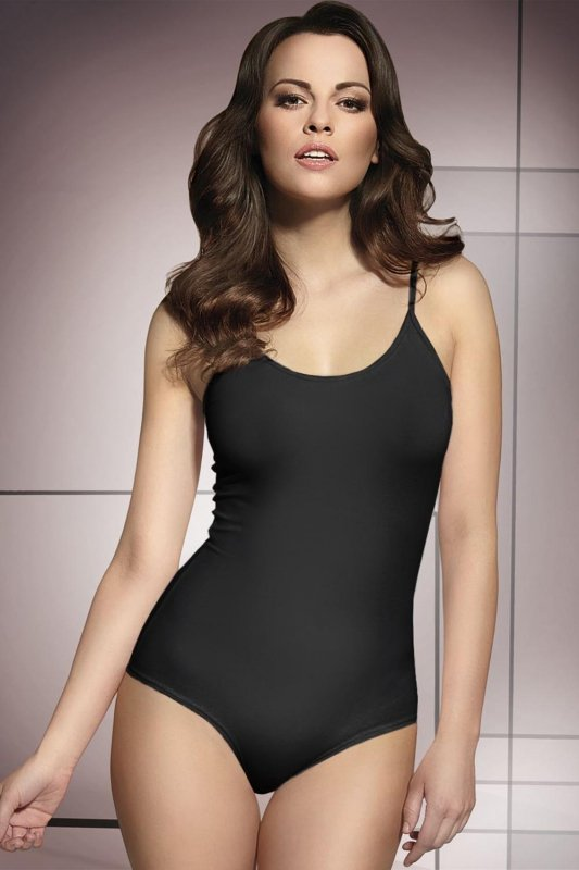 Body klasyczne Model Venis Black