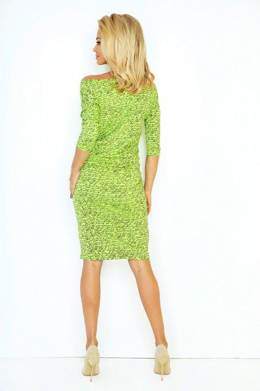 Sukienka-dzienna-xl-plus-size-3-50-Light-Green-Napis-tyl-2